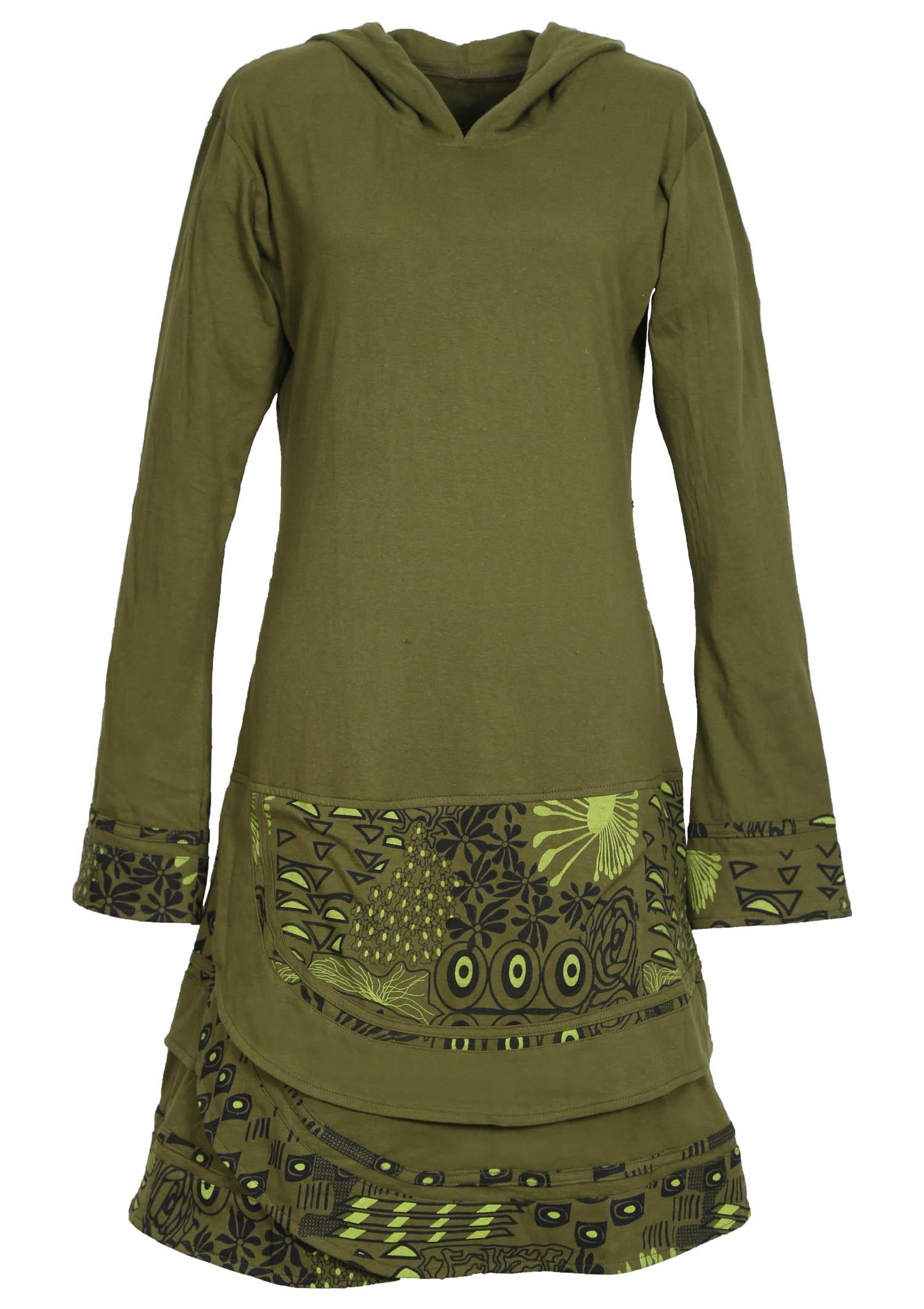 alternative kleider online kaufen  purewonderde