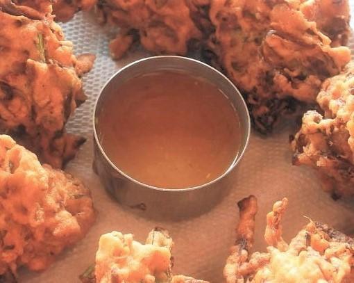 indische-snacks