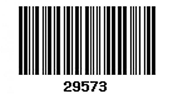 barcode-1qt09TMJAFS16a